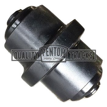 7010 7XXX used! R7070 PowerBot OEM Replacement Roller Wheel 7090 R7040